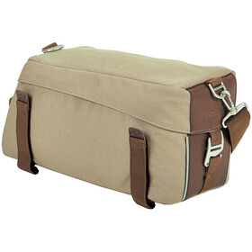 Norco Crofton Luggage Carrier Bag beige